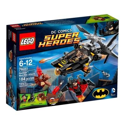 76011-Batman-Man-Bat-Attack-1